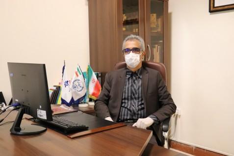 با آغاز ایام سوگواری حسینی؛ اجرای طرح حمایت مادی از دانشجویان کم بضاعت در دانشگاه علم و فرهنگ