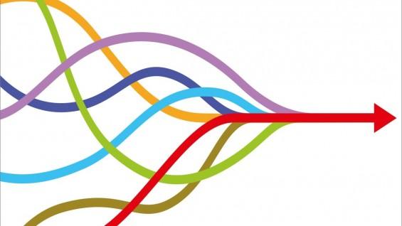 Integrated Programs (IP)