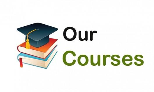 دروس قابل ارایه در کارشناسی ارشد مکانیک گرایش طراحی کاربردی