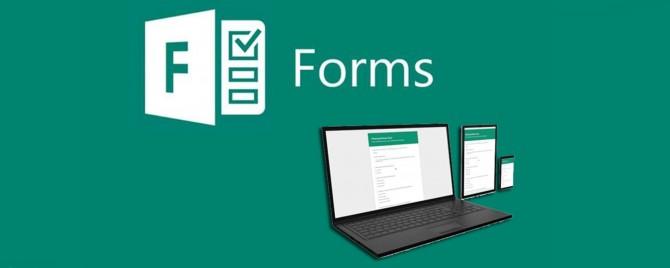 فرم ها و فایل های مورد نیاز
