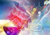 رشته نانوفناوری- نانومواد  ، مقطع کارشناسی ارشد