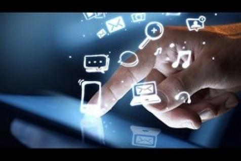 راه اندازی مرکز فناوری دیجیتال دانشگاه علم و فرهنگ