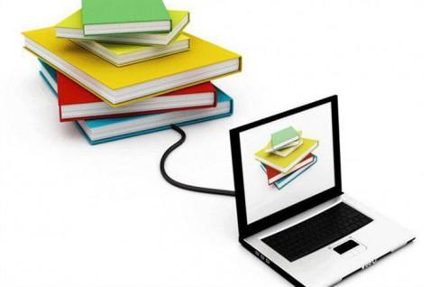 اطلاعات جامع آموزشهای مجازی دانشگاه علم و فرهنگ (LMS) ویژه دانشجویان نوورودی در مقطع کارشناسی