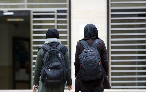 مجوز ستاد کرونا و وزارت بهداشت شرط برگزاری کلاسهای عملی دانشگاهها
