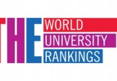 Iranian Universities Appear in Various Rankings in the World