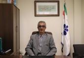 پیام تبریک معاون دانشجویی فرهنگی دانشگاه به فعالین دانشجویی فرهنگی