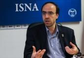 مجلس و شورای انقلاب فرهنگی موارد متناقض تغییرات کنکور ۱۴۰۲ را حل کنند