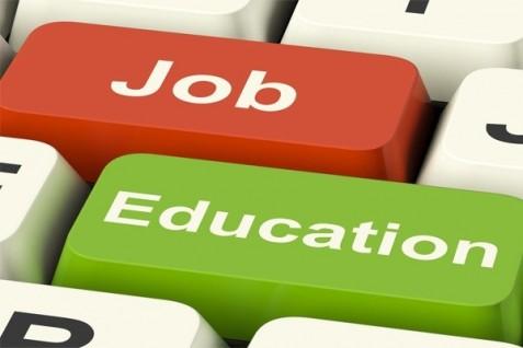 اشتغال 65 درصد از فارغ التحصیلان دانشگاه علم و فرهنگ